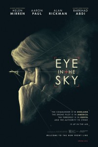 EyeInTheSky_Poster
