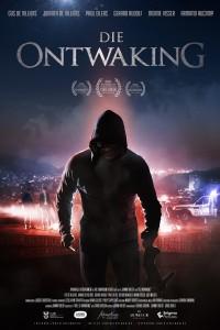 Die Ontwaking | The Awakening