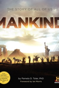 Mankind: Story of all of Us